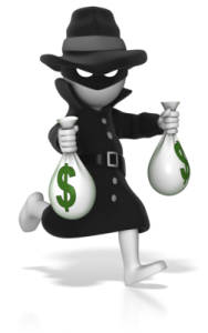 thief_running_with_money_bags_400_clr_8688